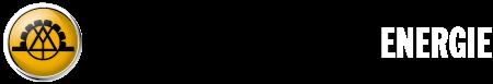 Delstar Energie